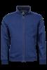 Baileys vest 202252 in het Marine