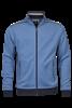Baileys vesten Regular Fit 10-2237 in het Licht Blauw