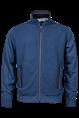 Baileys vesten Regular Fit 10-2239 in het Blauw