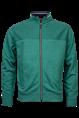 Baileys vesten Regular Fit 10-2240 in het Groen