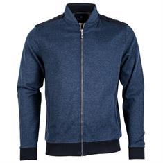 Baileys vesten Regular Fit 922206 in het Blauw