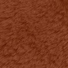 Beaumont accessoire bm4680-193 in het Camel