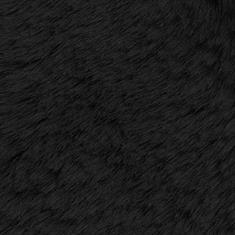 Beaumont accessoire bm4680-193 in het Zwart