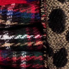 Beaumont accessoire bm7980-193 in het Multicolor