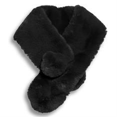 Beaumont jassen bm4680-193 in het Zwart