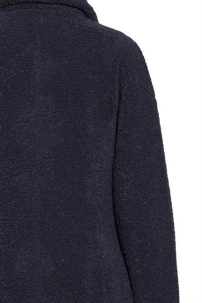 Beaumont jassen bm5160-203 in het Donker Blauw