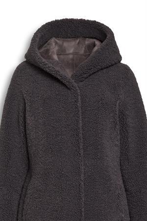 Beaumont jassen bm5460-203 in het Donker grijs