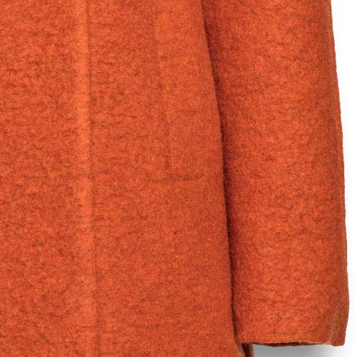 Beaumont jassen BM6026-193 in het Oranje