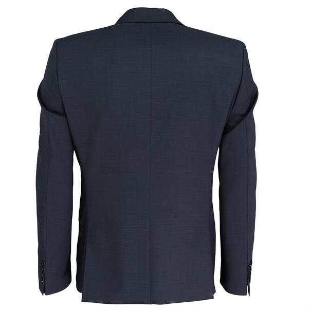 Benvenuto business colbert Slim Fit 20716612830 in het Blauw