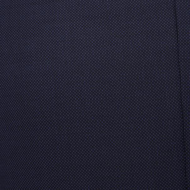Benvenuto business colbert Slim Fit 20933640080 in het Hemels Blauw
