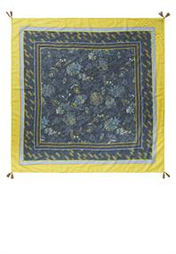 Betty Barclay accessoire 3003-1272 in het Donker Blauw