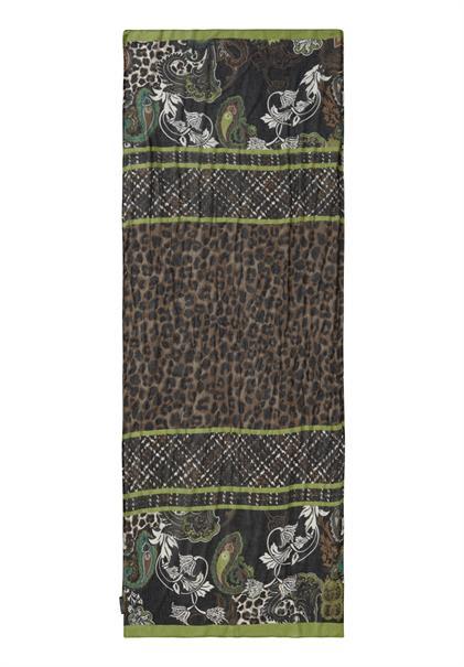 Betty Barclay accessoire 30661851 in het Zwart