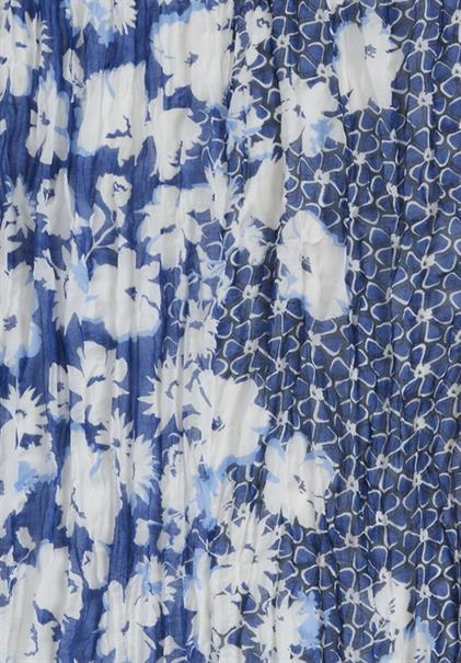 Betty Barclay accessoire 32182297 in het Hemels Blauw