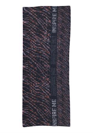 Betty Barclay accessoire 3238-2495 in het Grijs
