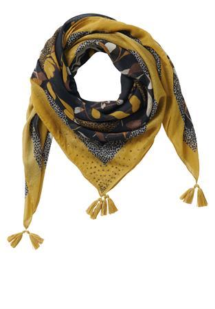 Betty Barclay accessoire 3255-2755 in het Zwart