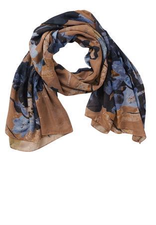 Betty Barclay accessoire 3264-2763 in het Camel