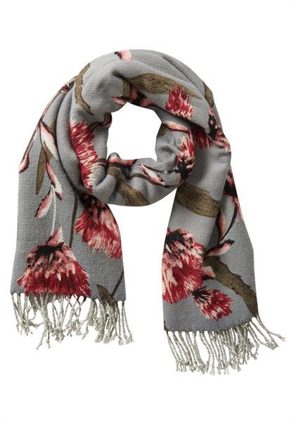 Betty Barclay accessoire 4507-9152 in het Rosé