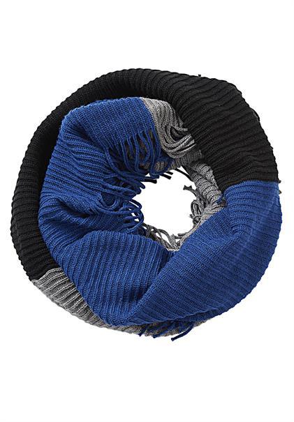 Betty Barclay accessoire 6716-0499 in het Blauw