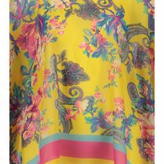 Betty Barclay accessoire t020-2270 in het Geel