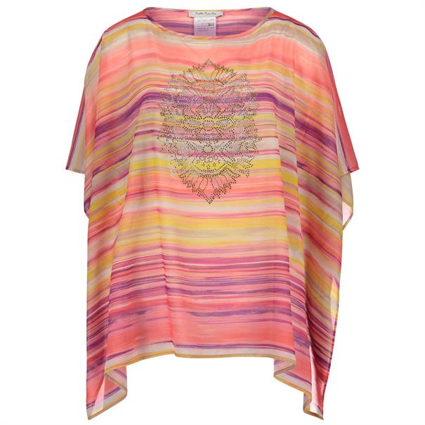 Betty Barclay accessoire t021-2271 in het Multicolor