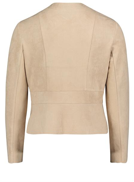 Betty Barclay blazer 4225-1673 in het Beige