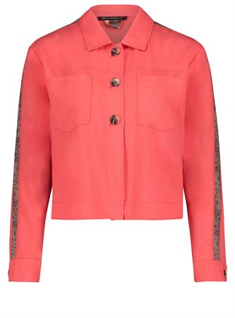 Betty Barclay blazer 4254-1300 in het Roze
