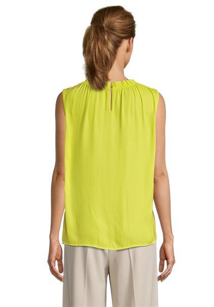 Betty Barclay blouse 8322-2062 in het Geel