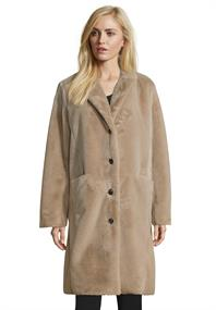 Betty Barclay jacks 70731898 in het Beige