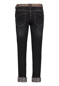 Betty Barclay jeans 5604-9707 in het Grijs Melange