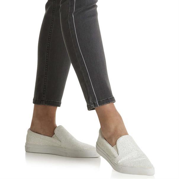 Betty Barclay jeans 5633-9723 in het Grijs