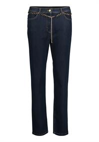 Betty Barclay jeans 6024-1064 in het Denim