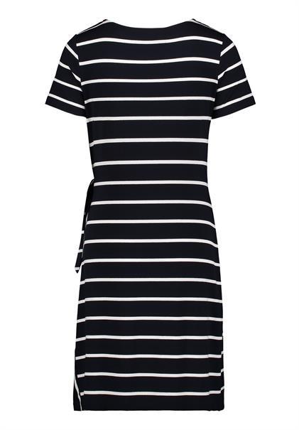 Betty Barclay jurk 10351437 in het Donker Blauw