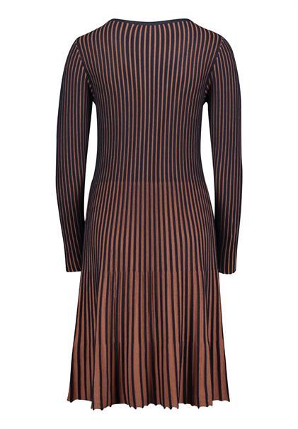 Betty Barclay jurk 52441933 in het Donker Blauw