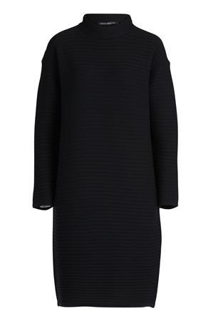 Betty Barclay jurk 5578-2707 in het Zwart