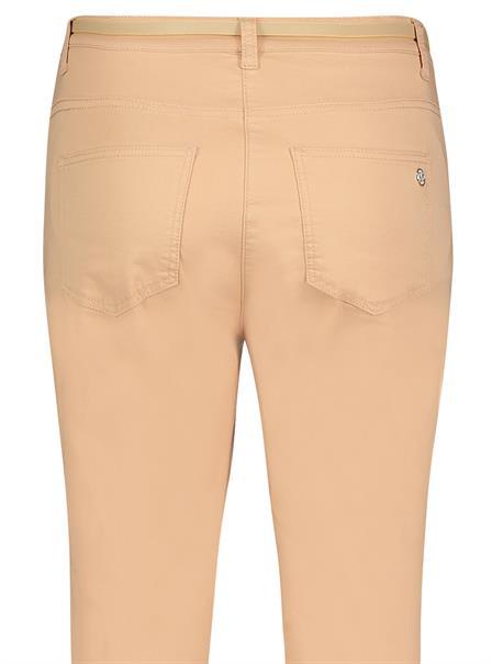 Betty Barclay pantalons 6401-1200 in het Oranje