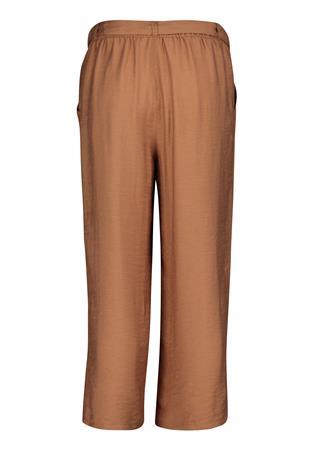 Betty Barclay pantalons 6439-2045 in het Licht Bruin