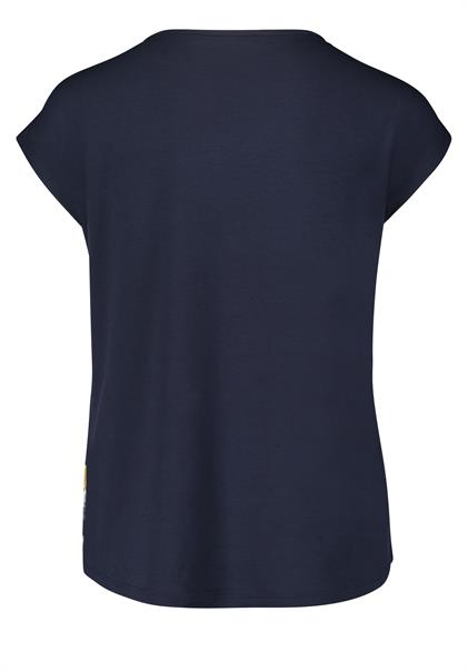 Betty Barclay t-shirts 23911779 in het Donker Blauw