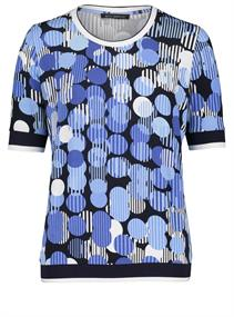 Betty Barclay t-shirts 27802232 in het Hemels Blauw