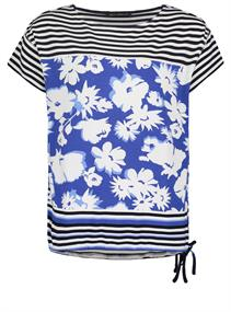 Betty Barclay t-shirts 28092262 in het Donker Blauw
