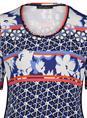 Betty Barclay t-shirts 2812-2265 in het Hemels Blauw