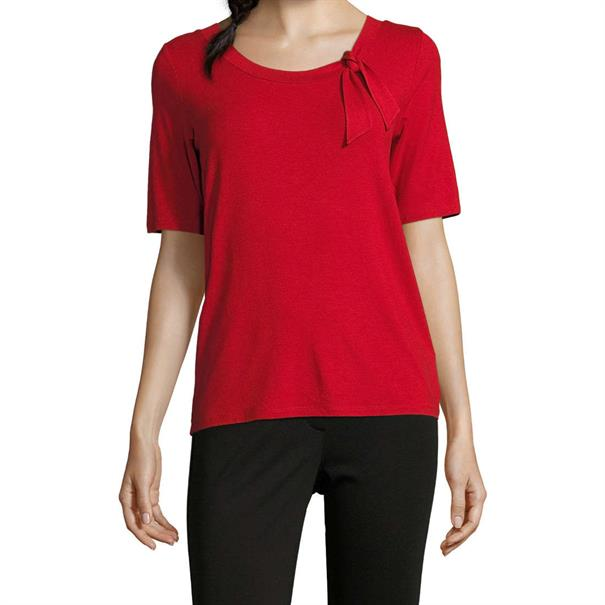 Betty Barclay t-shirts 3821-2921 in het Rood
