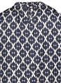 Betty Barclay t-shirts 8302-2121 in het Donker Blauw