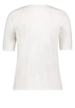 Betty Barclay tops 21111359 in het Wit