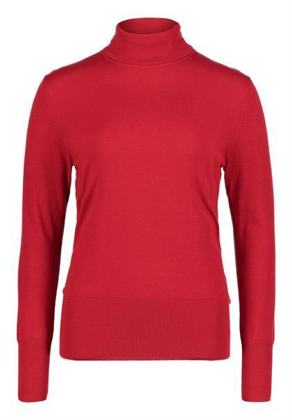 Betty Barclay truien 3845-2983 in het Rood