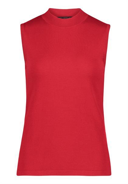 Betty Barclay truien 3846-2973 in het Rood