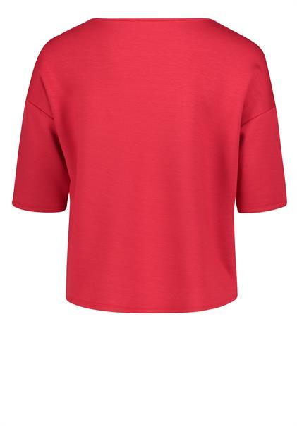 Betty Barclay truien 4621-0517 in het Rood