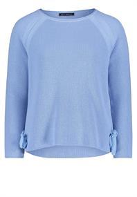 Betty Barclay truien 5031-1156 in het Licht Blauw