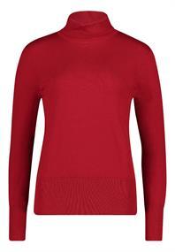 Betty Barclay truien 5174-1815 in het Rood