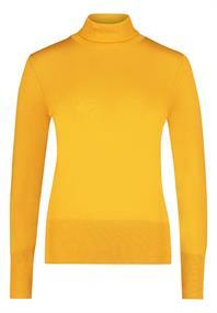 Betty Barclay truien 51741815 in het Geel
