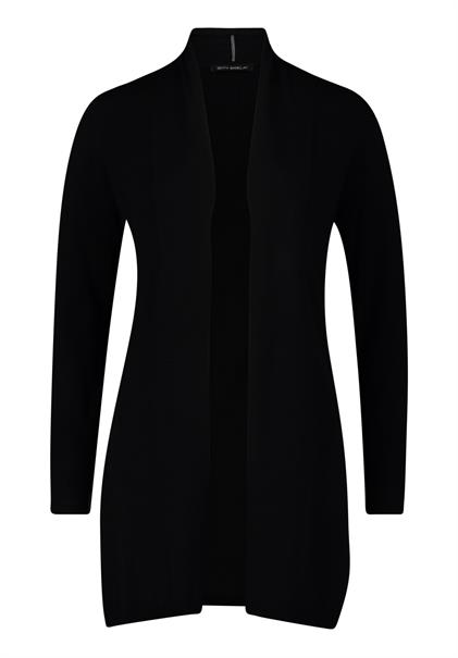 Betty Barclay vesten 51541582 in het Zwart